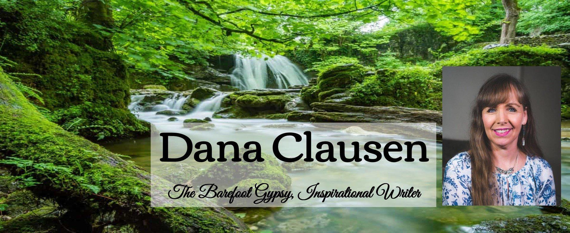 Dana Clausen